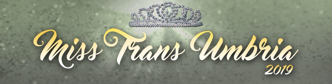 Miss Trans Umbria – Miss Trans Umbria Sudamerica